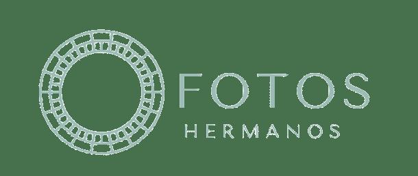 fotoshermanos
